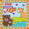 Animal ABC. - Fisher-Price