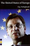 The United States of Europe - Guy Verhofstadt, Stefan Collignon
