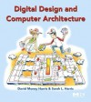 Digital Design and Computer Architecture - Sarah Harris, David Harris