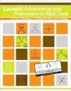 Launch! Advertsing and Promotion (NOOKstudy eTextbook) - Michael R. Solomon, Lisa Duke Cornell, Amit Nizan