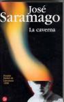La caverna - José Saramago, Pilar del Río