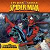Spider-Man: Funhouse Phantom - Andy Ball, MADA Design