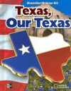 Texas, Our Texas - James A. Banks, Richard G. Boehm, Kevin P. Colleary