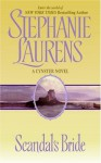 Scandal's Bride - Stephanie Laurens