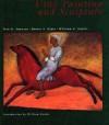 Utah Painting & Sculpture - Vern G. Swanson, Robert S. Olpin