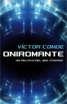 Oniromante - Víctor Conde