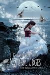 Natural Urges - Kayden McLeod