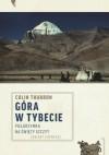 Góra w Tybecie. Pielgrzymka na święty szczyt - Colin Thubron