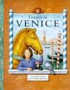 Vendela in Venice - Christina Björk, Inga-Karin Eriksson, Patricia Crampton
