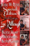 Lee Killough Holiday Edition (Books We Love Special Editions) - Lee Killough