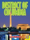 District of Columbia: The Nation's Capital - William Thomas