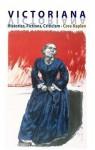Victoriana: Histories, Fictions, Criticism - Cora Kaplan