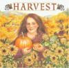 Harvest - Kris Waldherr