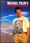 Hemingway Adventure - Michael Palin, Basil Pao