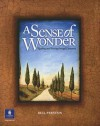 A Sense of Wonder: Reading and Writing Through Literature - Bill Preston, William Preston