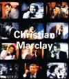 Christian Marclay - Jennifer Gonzalez, Matthew Higgs, Kim Gordon