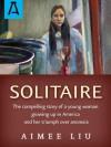 Solitaire - Aimee Liu