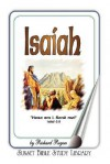 Commentary on Isaiah - Richard Rogers