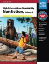Nonfiction, Vol. 2 - Frank Schaffer Publications, Instructional Fair