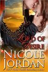 Lord of Desire - Nicole Jordan