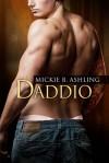 Daddio - Mickie B. Ashling