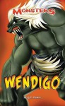 Wendigo - Q.L. Pearce