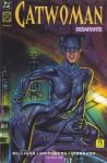 Catwoman desafiante - Peter Milligan, Tom Grindberg
