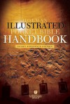 The Holman Illustrated Pocket Bible Handbook - Holman Reference Editorial Staff