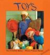 Toys - Debbie Bailey, Sue Huszar