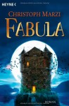 Fabula - Christoph Marzi