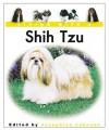 Living With A Shih Tzu - Josephine Winslow Johnson