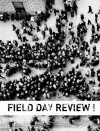 Field Day Review, 2, 2006 - Seamus Deane