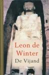 De Vijand - Leon de Winter