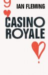 Casino Royale: James Bond 007 (Vintage) - Ian Fleming