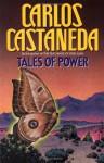 Tales of Power - Carlos Castaneda