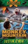 Monkey Mountain: Extreme Adventures - Justin D'Ath