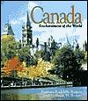 Canada - Barbara Radcliffe Rogers, Stillman Rogers