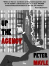 Up the Agency - Peter Mayle