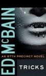 Tricks (87th Precinct, #40) - Ed McBain