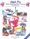 Apple Pie: Delta's Beginning Esl Program : Student Book 1A - Souksomboun Sayasithsena, Jean Owensby, Greta Kojima, Jayme Adelson-Goldstein