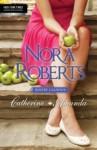 Catherine i Amanda - Nora Roberts