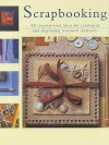 Scrapbooking - chartwell books