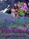 Windsinger - Lark Westerly