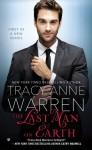The Last Man on Earth - Tracy Anne Warren