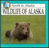 Wildlife of Alaska - Lynn M. Stone