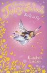 Ready to Fly - Elizabeth Lindsay