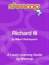 Richard III: Shmoop Study Guide - Shmoop