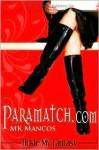 ParaMatch.com - M.K. Mancos