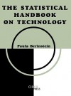 The Statistical Handbook On Technology - Paula Berinstein