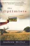 The Optimists - Andrew Miller